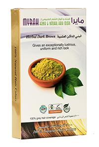 Herbal-Dark-Brown