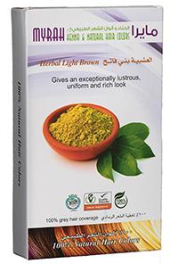Herbal-Light-Brown