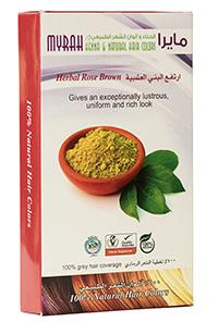 Herbal-Rose-Brown
