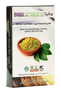 Herbal-Soft-Black